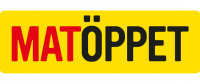 Matöppet-logo high-600x250