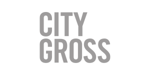 citygross-food-logo-grey-300×150