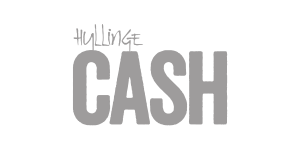 hyllinge-cash-logo-grey-300×150